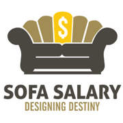 Your Sofa Salary
