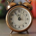 Good Time Management Habits For Success