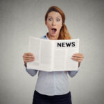 How To Write Better Headlines That Increase Your Income