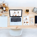 7 Tips to Start A Blog That Makes You Money